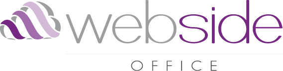 Webside Office 365